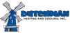 Dutchman Heating and Cooling Naperville IL