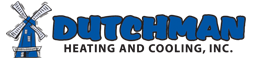 Dutchman Heating and Cooling Naperville Illinois